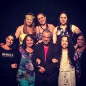 Juliana Areias Press Awards USA Bossa Nova 60 years Carlos Borges IMG_3818