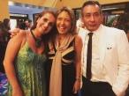 Juliana Areias Press Awards USA Bossa Nova 60 years Chris Delboni e Elias IMG_3813
