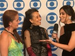 Juliana Areias Press Awards USA Bossa Nova 60 years Corina Brito TV Globo IMG_7093