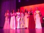 Juliana Areias Press Awards USA Bossa Nova 60 years Fatima Bernardes Luiza Brunet TV Globo IMG_7174