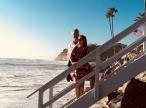 California Del Mar