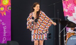A1 Juliana Areias - Kings Park FESTIVAL ok 2014-8 (2)