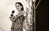 A3 Juliana Areias - Kings Park Festival ok 2014-143 (2)