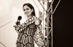 A3 Juliana Areias - Kings Park Festival ok 2014-143 (2)