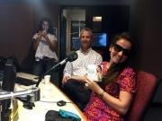 JJ2 IMG_5032 SBS Studio Sydney Juliana Areias Geoffrey Drake-Brockman