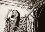 Juliana Areais - Kings Park FESTIVAL ok 2014-114 (2)