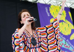 Juliana Areais - Kings Park Festival ok 2014-140 (2)