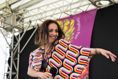 Juliana Areais - Kings Park Festival ok 2014-149 (2)