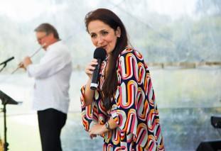 Juliana Areias - Kings Park Festival ok 2014-24 (2)