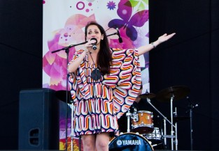 Juliana Areias - Kings Park Festival ok 2014-42 (2)