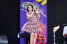 Juliana Areias - Kings Park festival ok 2014-43 (2)