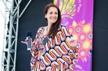 Juliana Areias - Kings Park Festival ok 2014-69 (2)