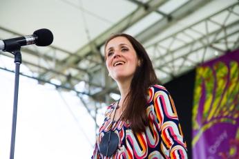 Juliana Areias - Kings Park Festival ok 2014-88