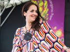 Juliana Areias - Kings Park Festival ok 2014-90 (2)