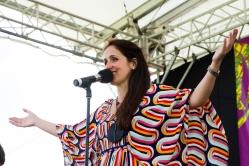 Juliana Areais - Kings Park Festival ok 2014-93