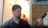 Juliana Areias cantando no chuveiro 2 Marcus Tranjan Rita lee