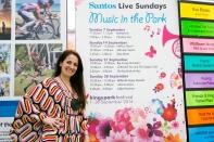 Juliana Areias - Kings Park Festival Program 2014-167