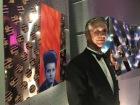 geoffrey drake-brockman erasorhead artwork dali land fringe festival surrealist ball salvador dali frida kahlo