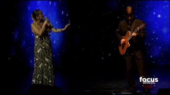 Juliana Areias Bossa Nova Baby Ivo de Carvalho Focus Brasil award winners Miami USA stage 5