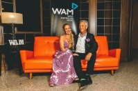 Juliana Areias & Geoffrey Drake-Brockman 2 WAM_Awards2019-Hyatt_Cam_Campbell_R6A0560_12MP