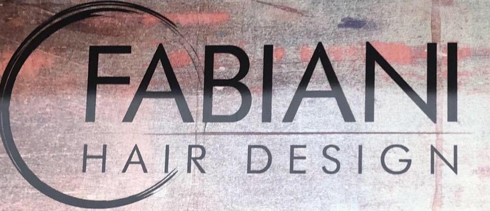 4 Fabiani Hair Design – Mosman Park