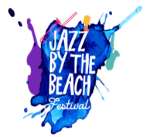 Jazz By the beach Festival Scarborough Catherine Summer Juliana Areias
